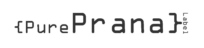 Pure Prana Label