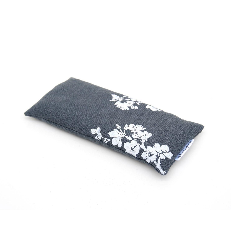 Lavender eye pillow Cherry blossom