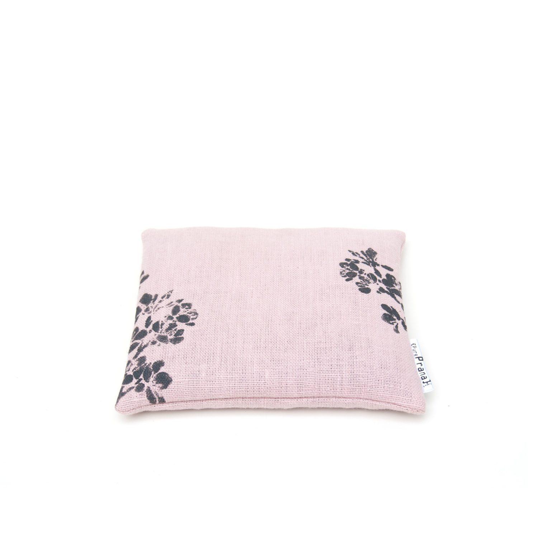 Singing bowl cushion Cherry Blossom
