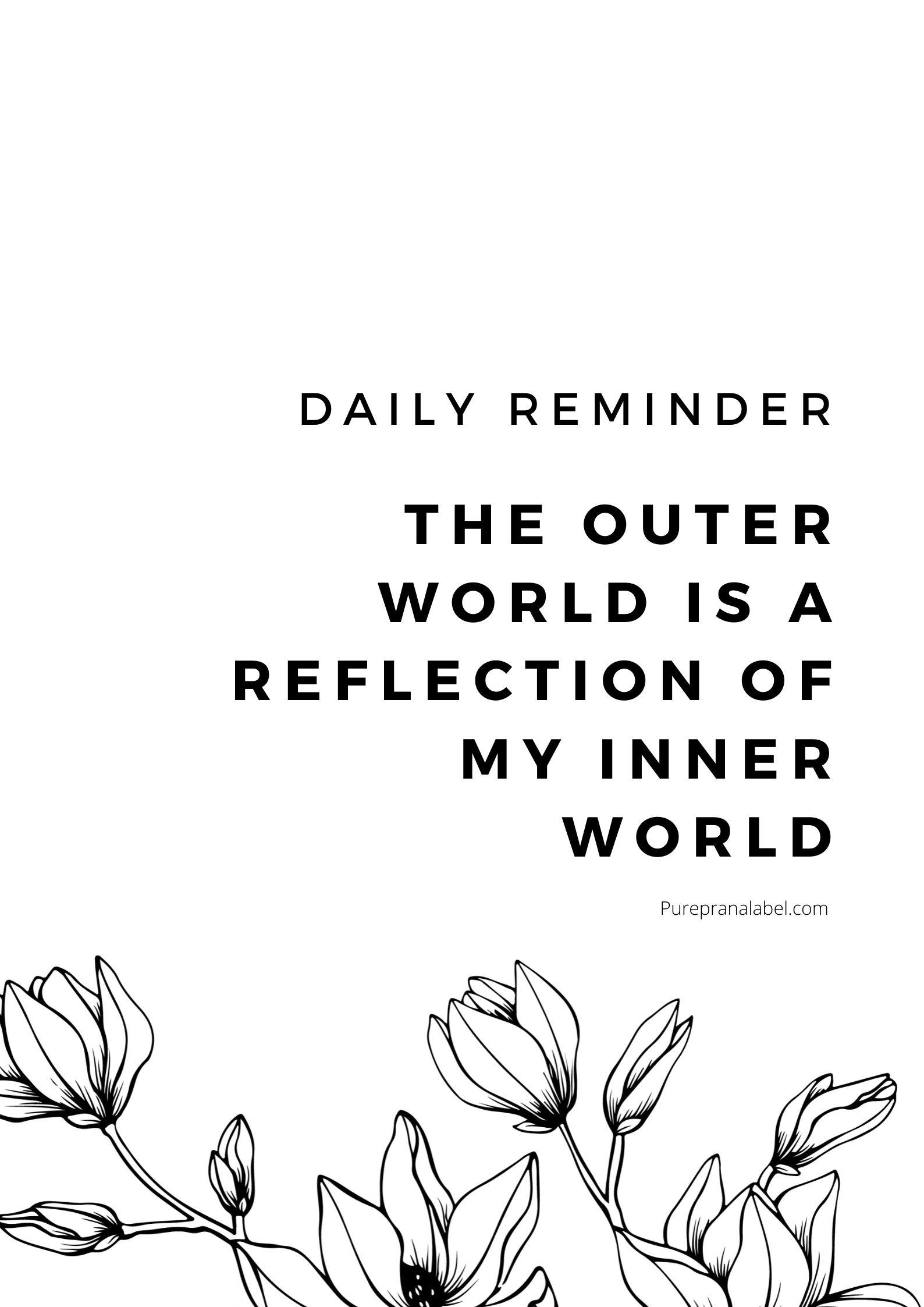 Free download poster meditation