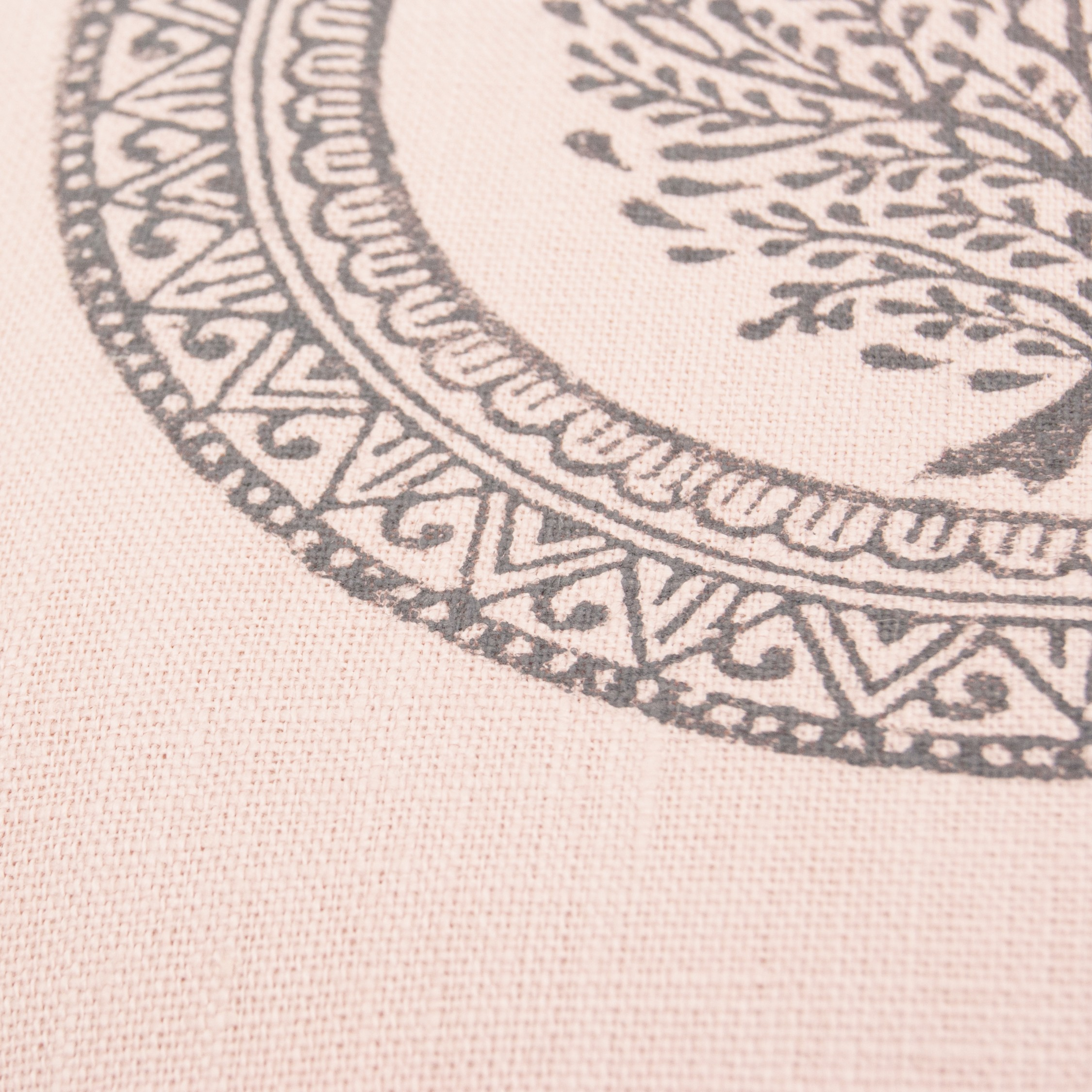 Close up Tree of Life print
